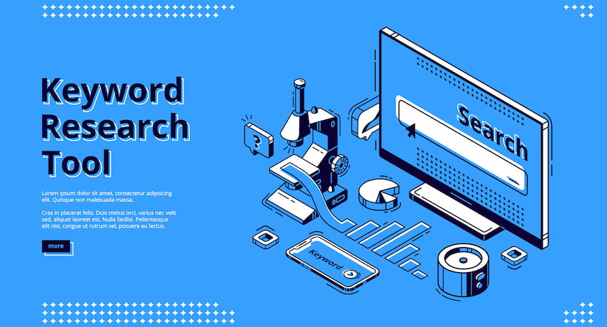 5 Best Keyword Research Tools For SEO_ 2021 Edition – Free _ Paid